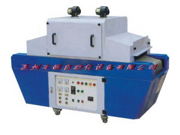 苏州流水线 流水线设备 烤漆设备 喷漆设备 烘干固化设备 非标测试设